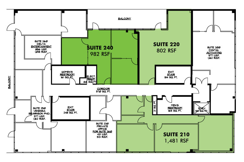 House plans 5000 sq ft uk for 5000 sq ft modern house plans